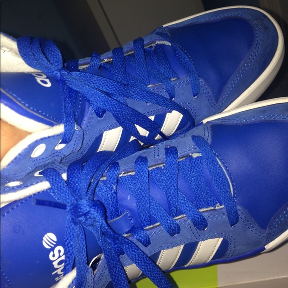 adidas Shoes   Neo Raleigh Mid Adidas